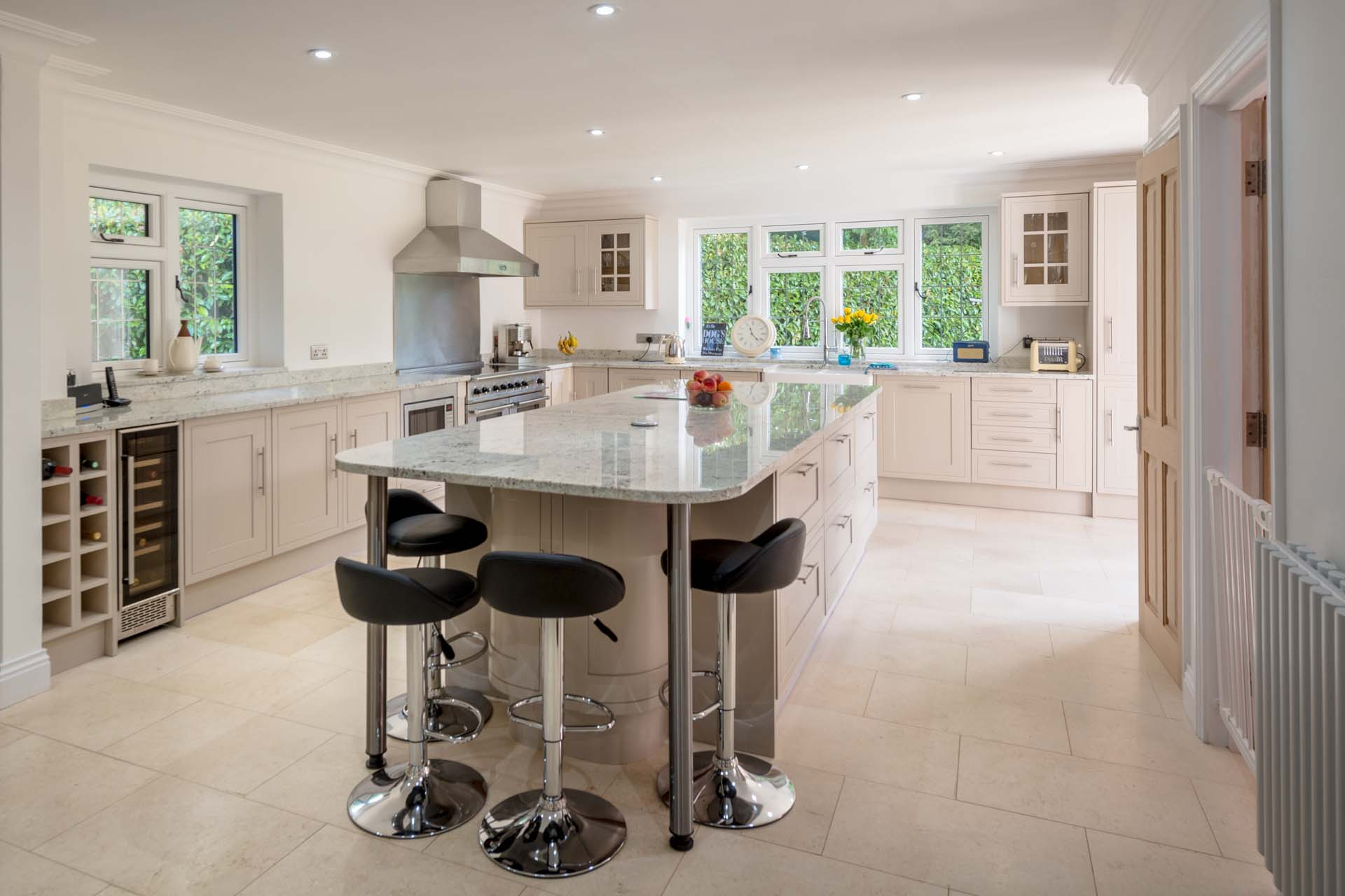 Colonial-White-Granite-Tadworth-Surrey-170710-112307-2a.jpg