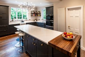 kitchen companies lewis charles affordable-granite-worktops-silestone-eternal-calacatta-gold-oxted-rh8-095512-b-1.jpg