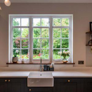 affordable-granite-worktops-silestone-eternal-calacatta-gold-oxted-rh8-104911-a-1920.jpg