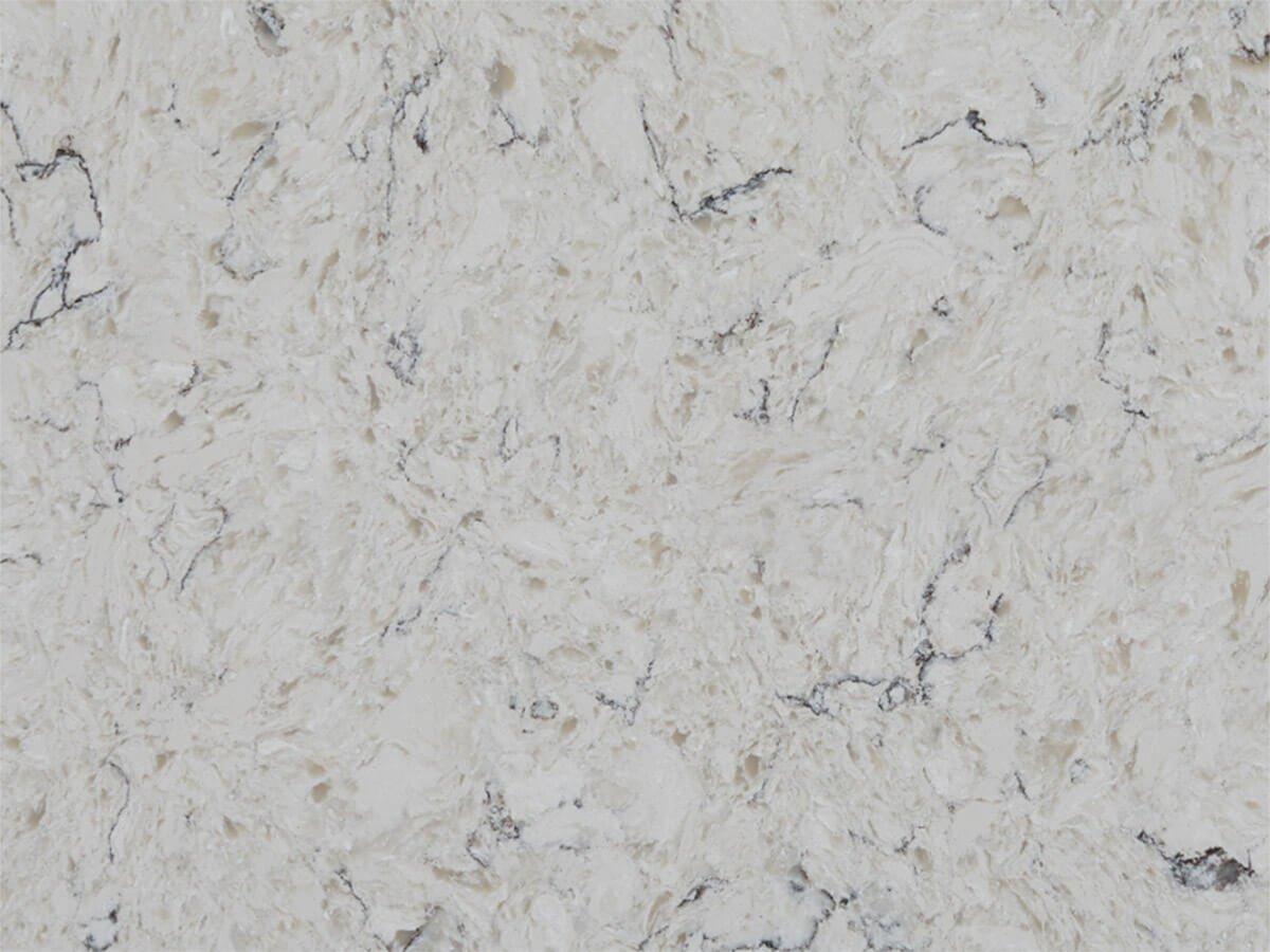 river-white-crl-quartz