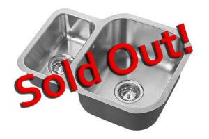 etroduo sink special offer