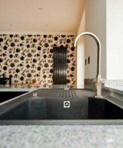 salt_and_pepper_granite_kingswood_surrey_grey_speckled_natural_120426_a_topmount_sink