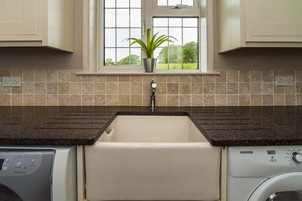 samsung radianz mirama bronze horsted sussex butler sink double drainer grooves