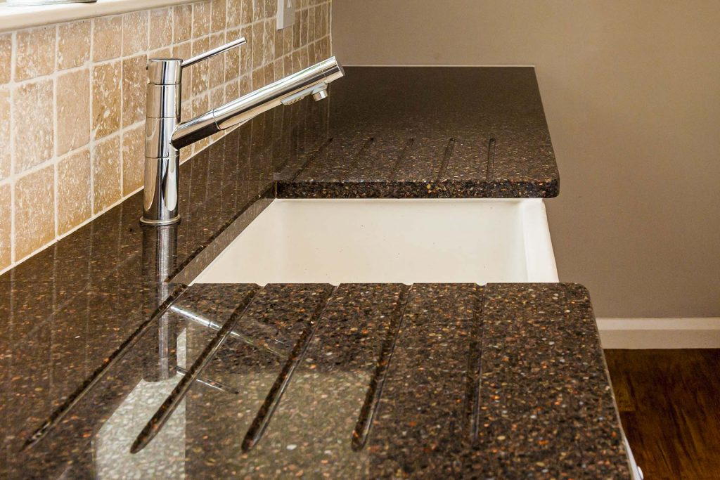 samsung radianz mirama bronze horsted sussex utility drainer grooves