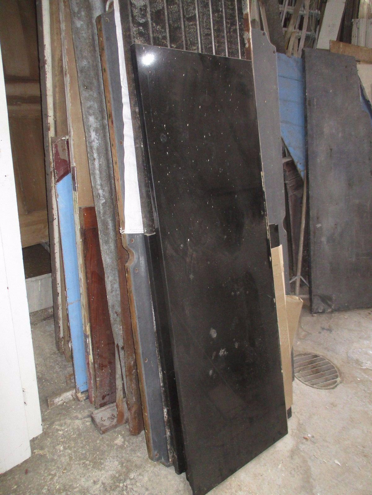 second hand granite worktops ebay