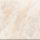 SENSA GRANITE: WHITE MACAUBAS AND TAJ MAHAL