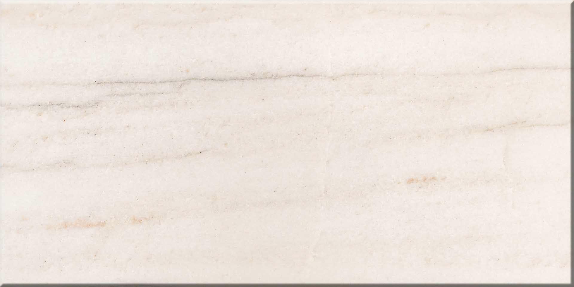 Sensa Granite Worktops New Light Materials For The