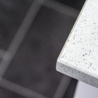 silestone-blanco-stellar-quartz-crawley-west-sussex-143720a-min