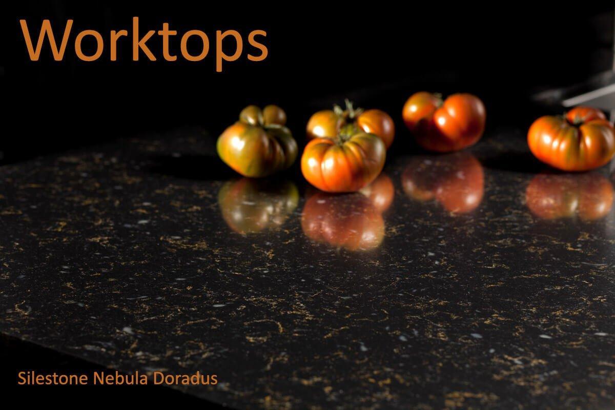 silestone-quartz-granite-kitchen-worktops-nebula-doradus-polish