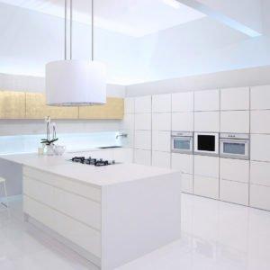 silestone-quartz-kitchen-cocina-blanco-zeus-extreme-3
