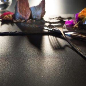 silestone-quartz-kitchen-cocina-cemento-spa-detail -detalle-suede