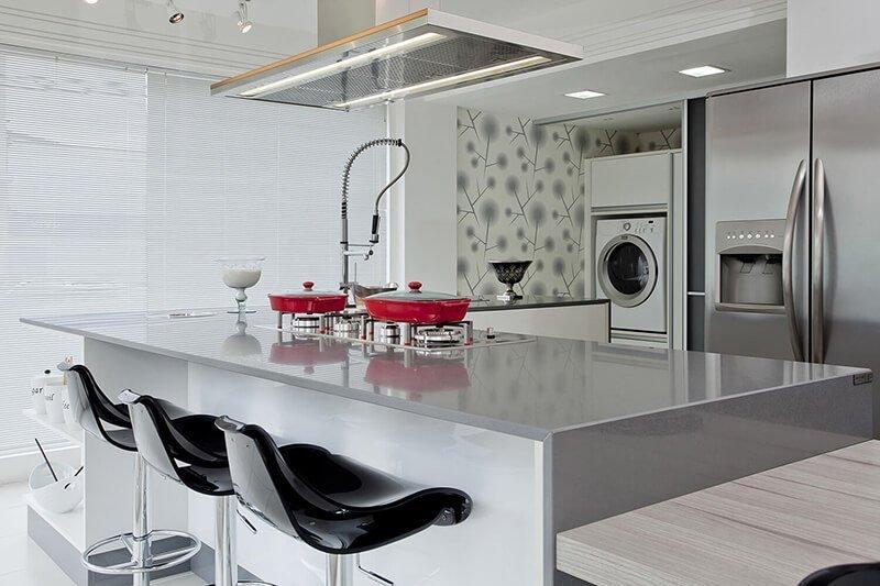 silestone-quartz-kitchen-cocina-serie-platium-steel-pulido-polish-4