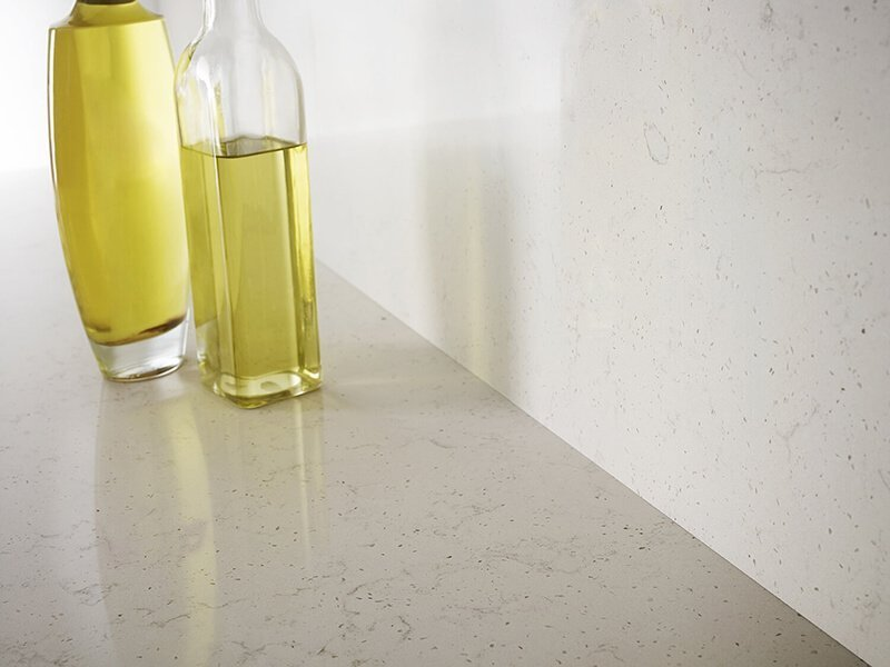 silestone-quartz-kitchen-cocina-vortium-polish-detail