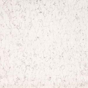 silestone white arabesque quartz worktops