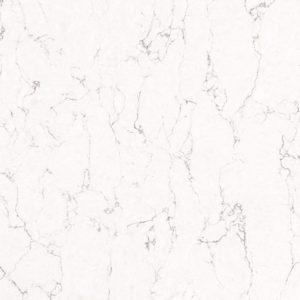 silestone white arabesque quartz worktops swatch