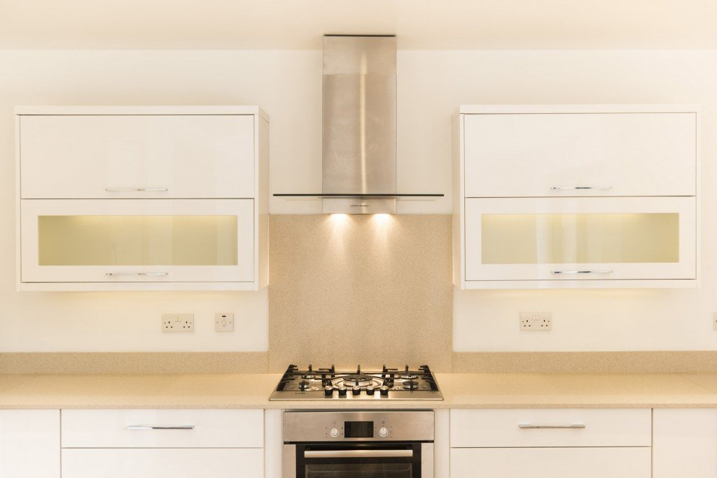 silestone_blanco_city_20mm_ashford_middlesex_132356_a_splashback-min