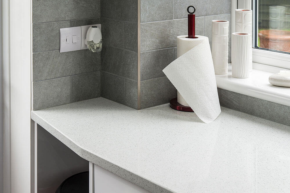 silestone_blanco_stellar_quartz_crawley_west_sussex_new