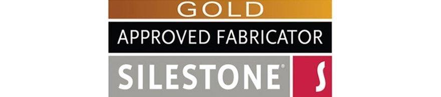 sliestone_logo_with_gold
