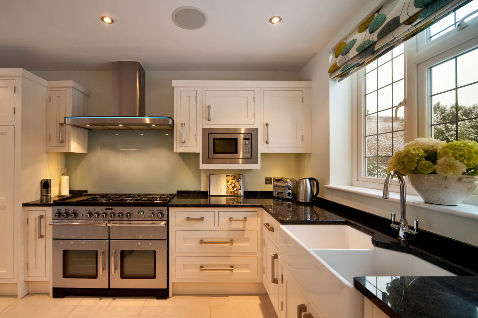 kitchen designs and prices how much do granite worktops cost granite worktop prices 118