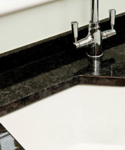 steel-grey-granite-cuckfield-sussex-kitchens-112828a-sink-cutout-detail_1