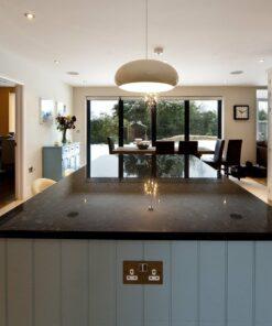 steel-grey-granite-cuckfield-west-sussex-yew-tree-kitchens-111503a-island-min