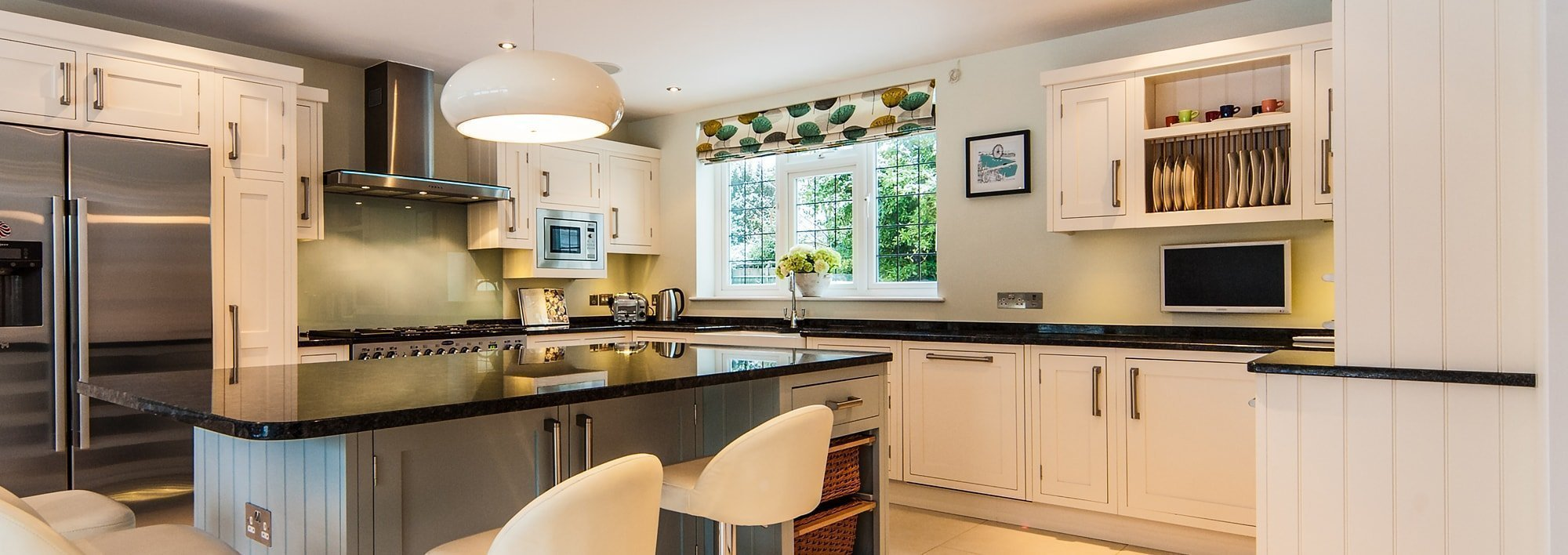 steel grey granite kitchen worktops cuckfield west_sussex_yew_tree_kitchens_110424a_kitchen header header-min