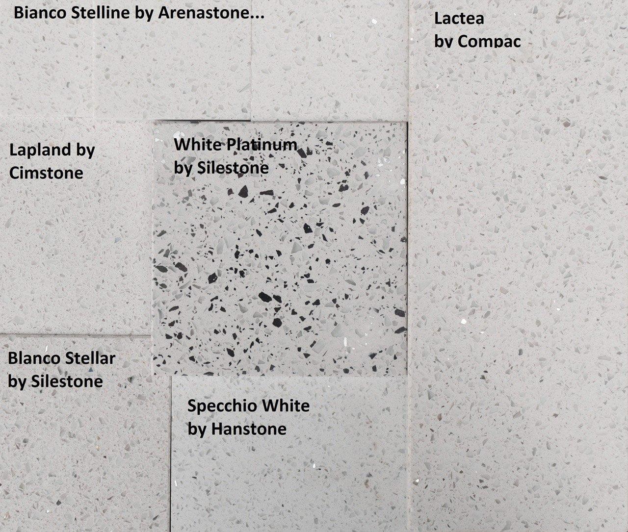 surrey quartz worktops-white_sparkly_aug_2012_red