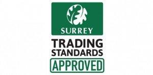 surrey-trading-standard-no-border