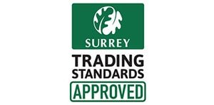 surrey-trading-standard-no-border-min