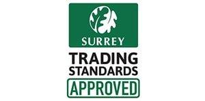 surrey-trading-standard-no-border-min