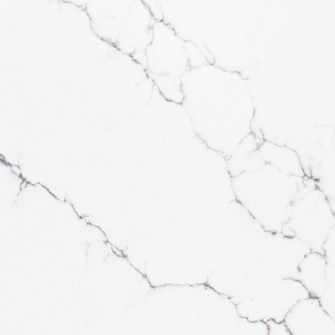 unistone carrara venatino marble quartz worktops