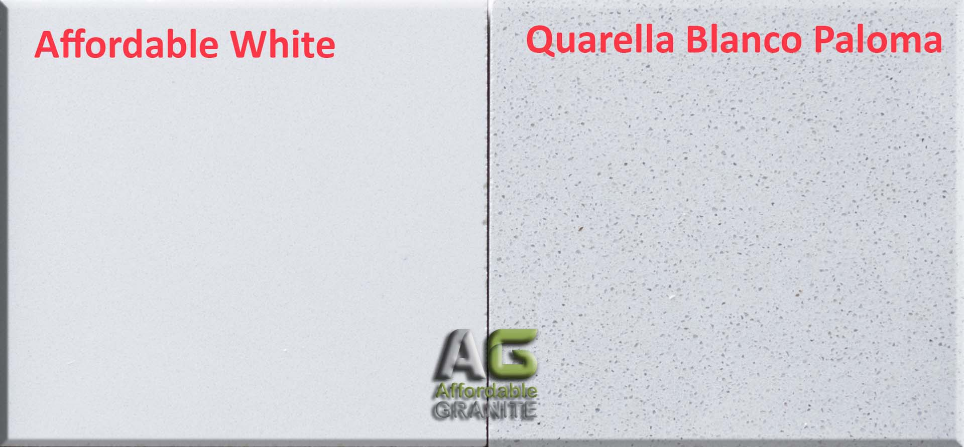 white stock quartz blanco paloma affordable white quartz worktops