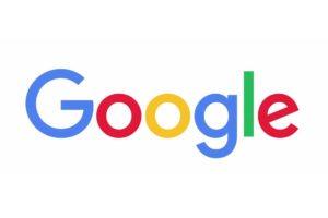 worktop reviews google2.0.0