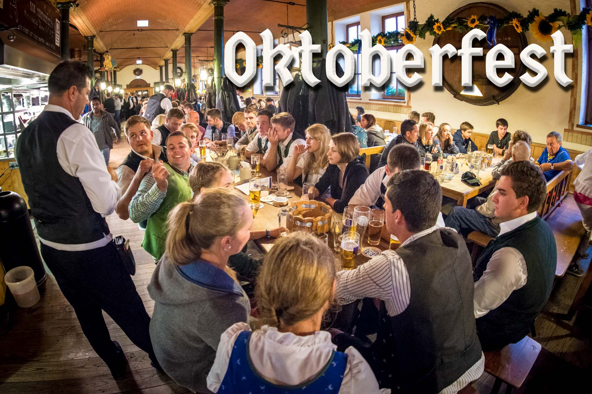 worktops special offer oktoberfest october november 2020 quartz granite worktops Croatia-holiday-170726-192003a a