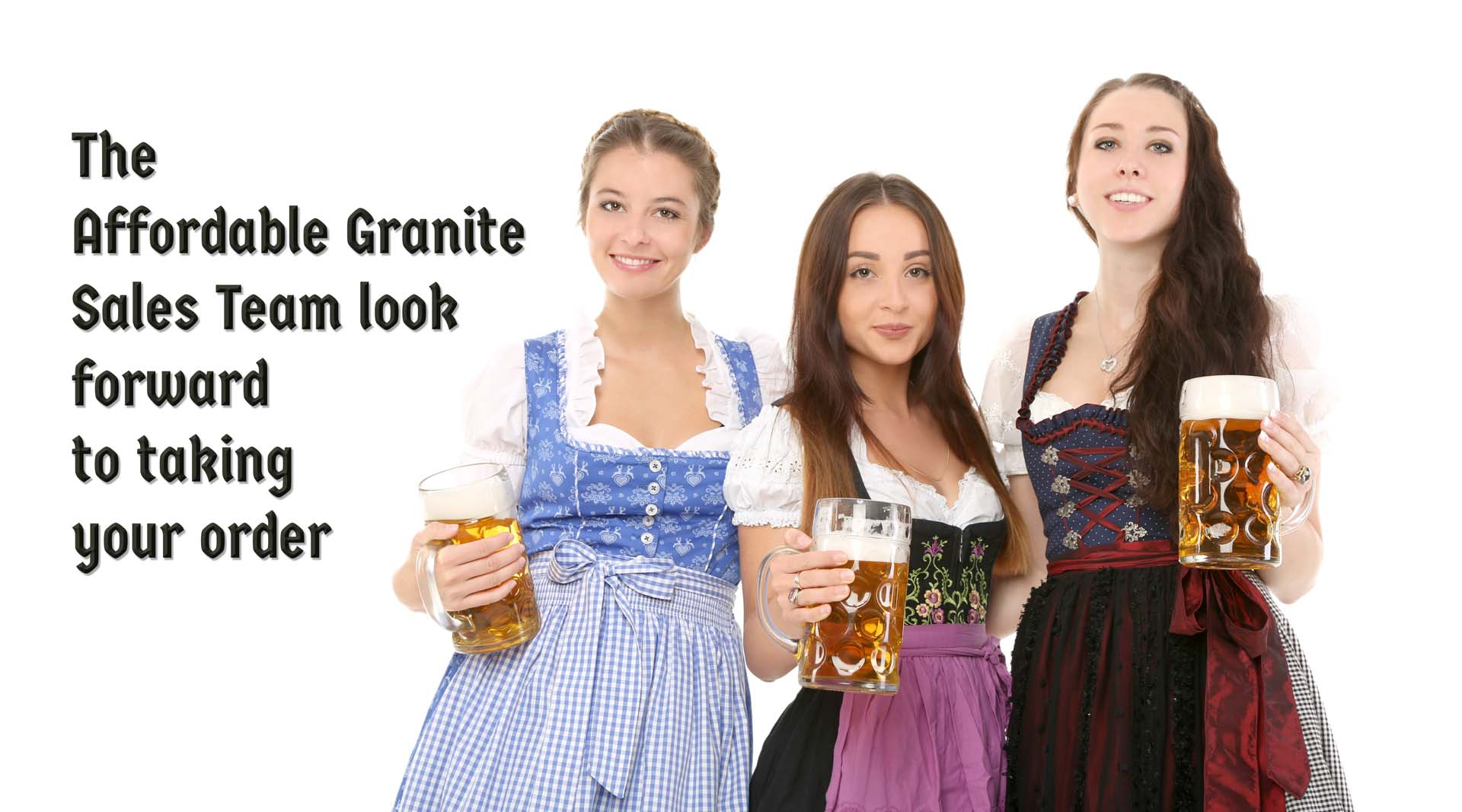 worktops special offer oktoberfest october november 2020 quartz granite worktops man-group-girl-woman-isolated-friendship-1281992-pxhere.com a